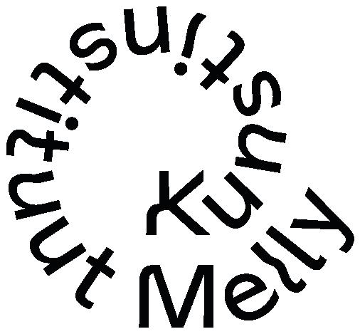 Kunstinstituut Melly